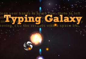 Harf Galaksisi