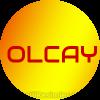 olcay